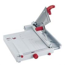 MBM Triumph 1038 Paper Trimmer