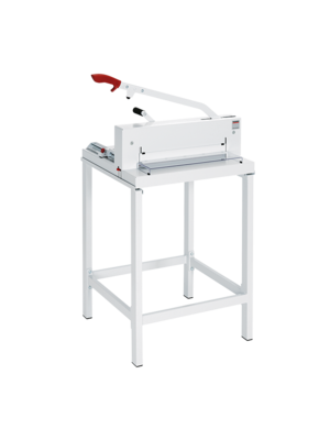 Stand for 4300 Tabletop Cutter