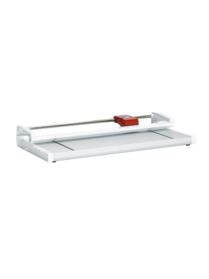 MBM Triumph ™ 0055 Paper Trimmer