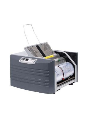 Paitec ES5000 Desktop Folder and Pressure Sealer