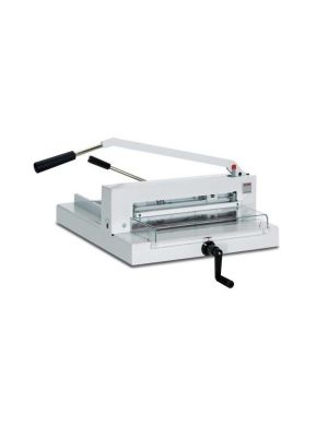 Triumph 4305 Tabletop Manual Paper Cutter