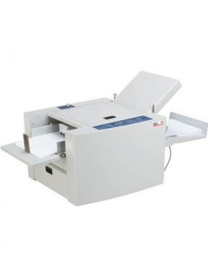 MBM Scorer for 1800S Tabletop Paper Folding Machine