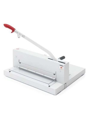 Triumph 4300 Tabletop Manual Paper Cutter