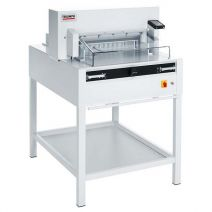 Triumph 5255 Electric Programmable Paper Cutter