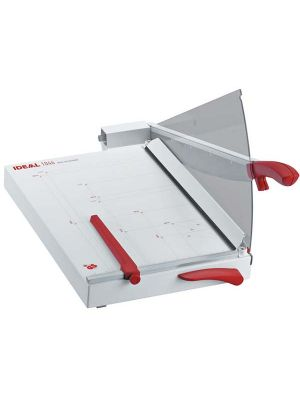 MBM Triumph 1046 Tabletop Trimmer