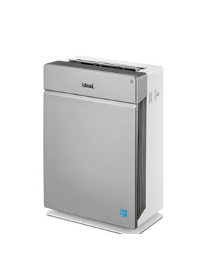 Ideal. ™ AP40 Med Edition Air Purifier