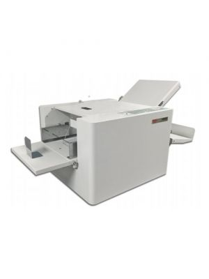 MBM 1800S Automatic Programmable Air Feed Tabletop Paper Folder