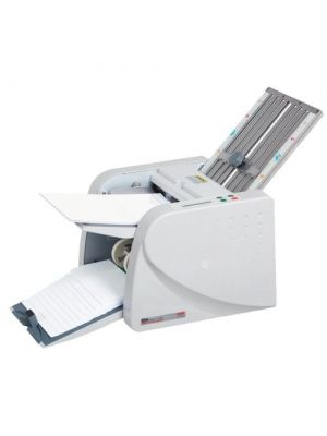 MBM 98M Manual Tabletop Paper Folder