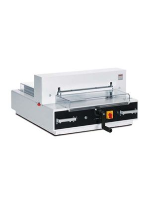 Triumph 4350 Electric Paper Cutter